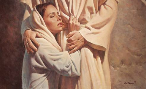 st-mary-magdalene-clings-to-jesus