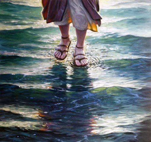 Gesù1