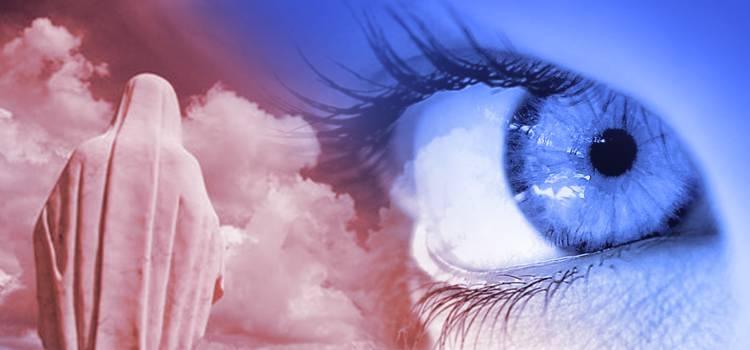 gli_occhi_azzurri_di_veronica