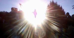 miracolo-del-sole-medjugorje-