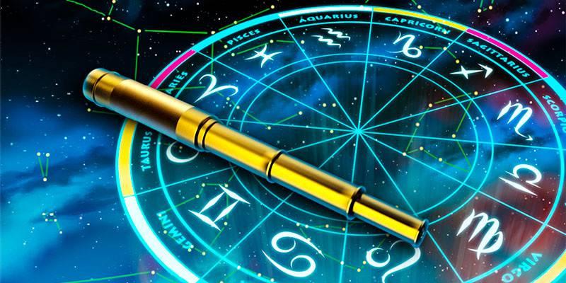 Credere all'oroscopo è cristiano?