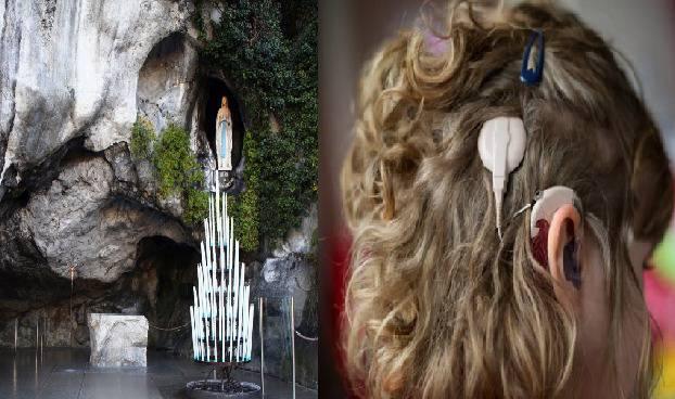 Bambina-di-6-anni-sorda-dalla-nascita-riacquista-ludito-a-Lourdes-Unitalsi-grida-al-miracolo