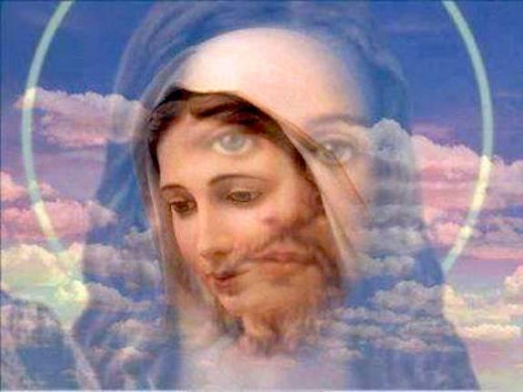Apparizioni Nostra Signora dei Dolori a Kibeho un monito per tutta l'umanità..