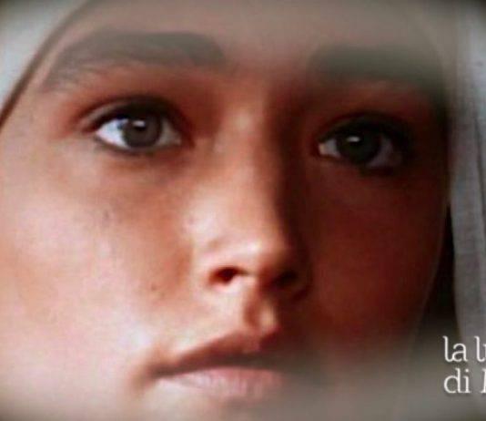Maria Madonna Vergine Immacolata