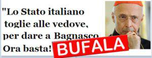 bufala-bagnasco-300x115