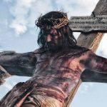 La Scienza afferma che i Cristiani superano meglio le difficoltà della vita