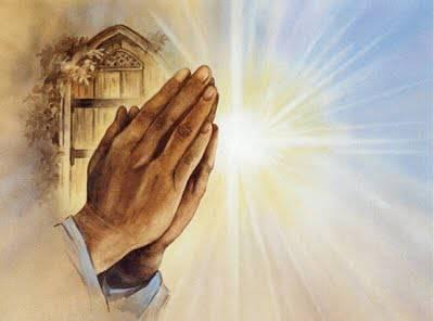 prayer-h-7986772