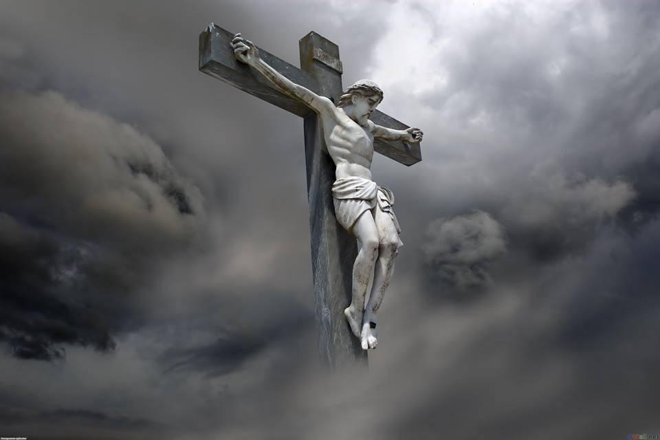 La Preghiera del Peccatore – Riconoscere il Bisogno di Dio..