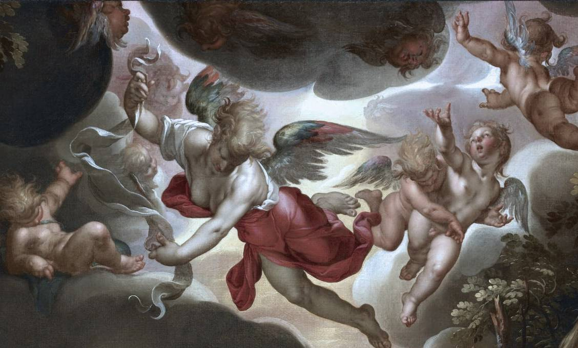 Annunciation_to_the_Shepherds_-_Google_Art_Project