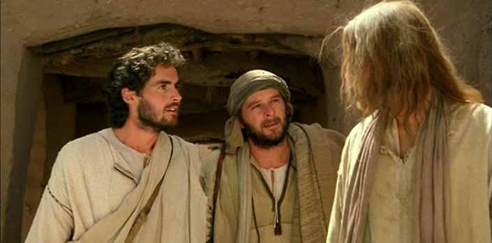 Gesù-e-i-discepoli1