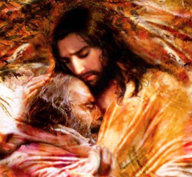 Ges_abbraccia_un_peccatore