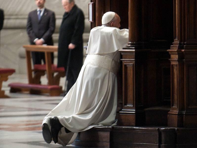 Papa-Francesco-Confessione