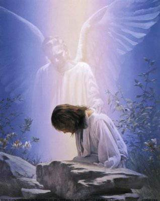 angeli-custodi-immagini-1