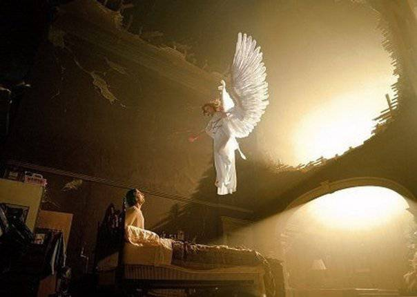 angelo-che-cade