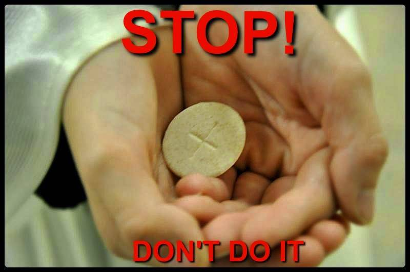 comunione peccato (2)