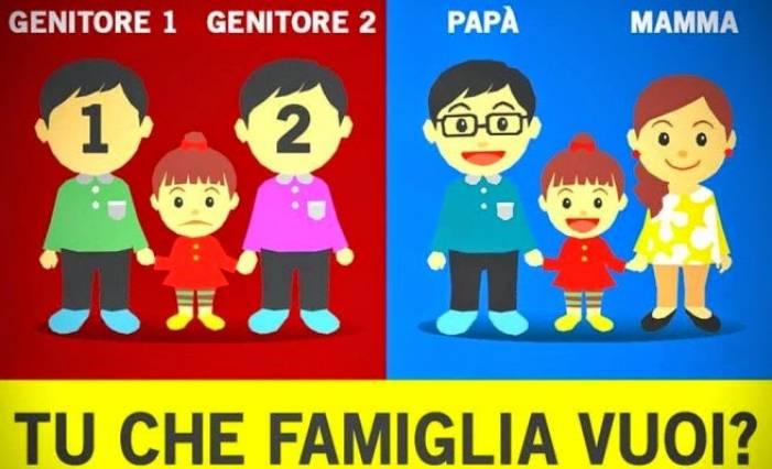 fender-famiglia
