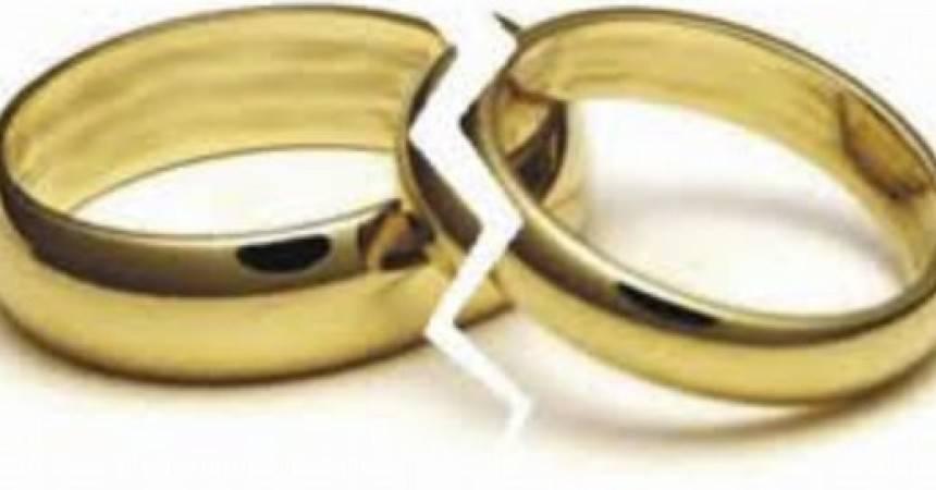 images_CRONACA2014_annullamento-matrimonio-860x450_c