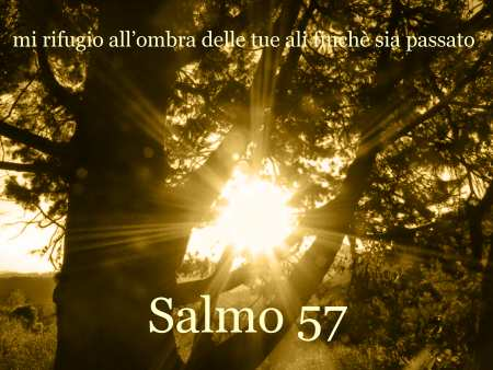 salmo57