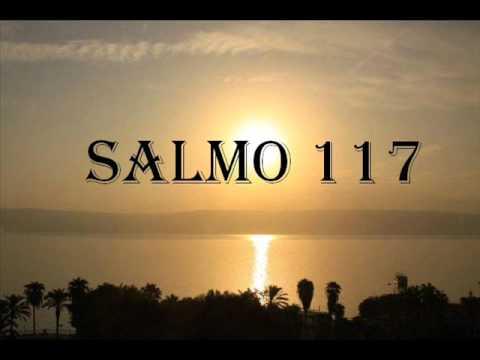 È meglio rifugiarsi nel Signore che confidare nei potenti. Salmo 117.