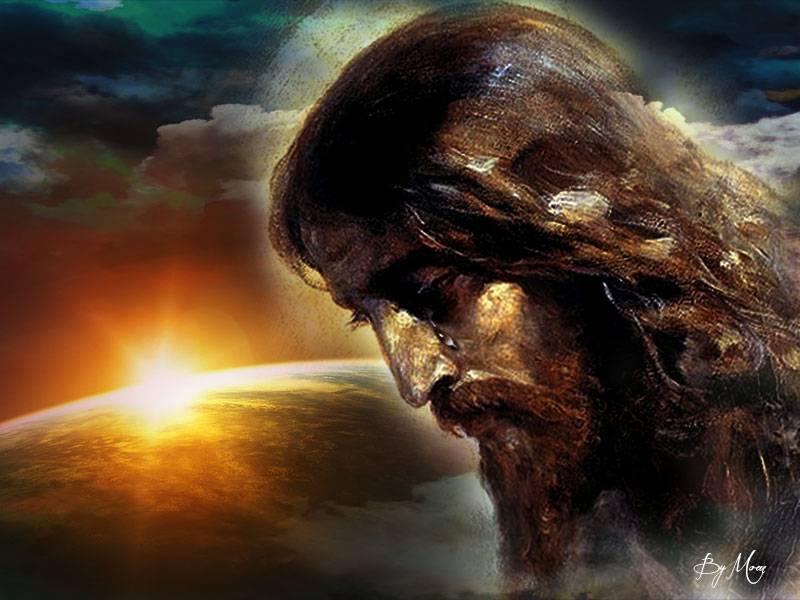 Tutta la verità su Padre Pio e i tre giorni di buio..