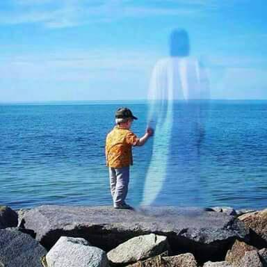 Preghiera il nostro aiuto nel nome del signore salmo - Stampabile la preghiera del signore ...