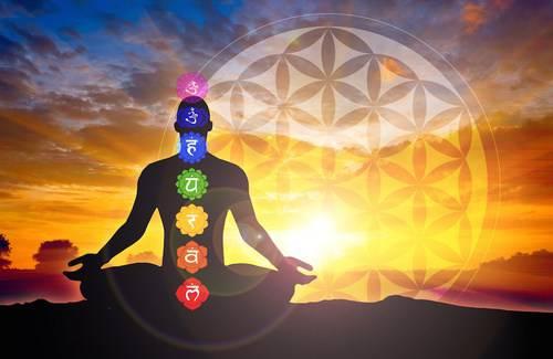 21140-la-meditazione-sui-chakra