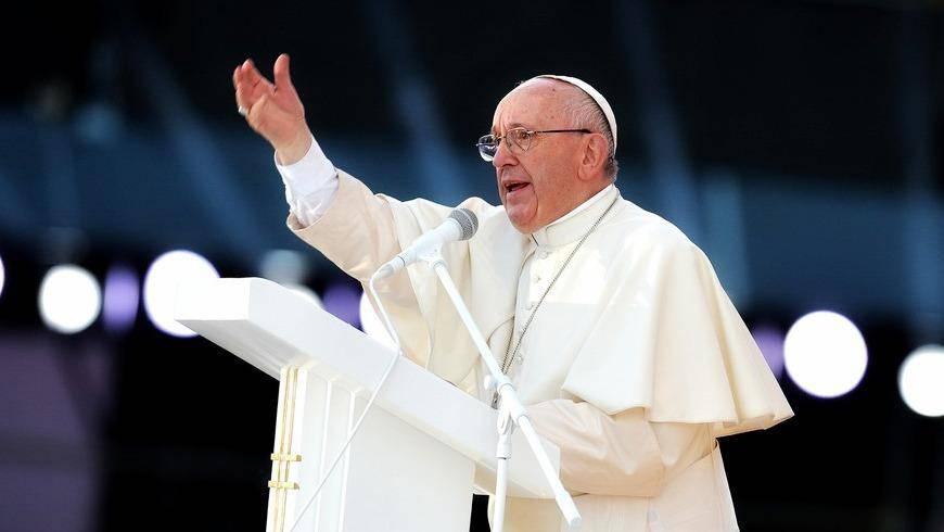 Il-Papa-alla-GMG.-Un-discorso-epico-che-lascera-un-impronta-nella-storia_articleimage
