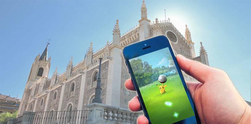 Pokémon-GO-Chiesa-810x400