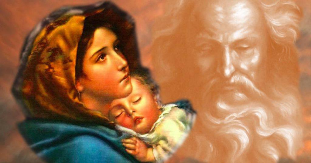 Devozione Ave Maria