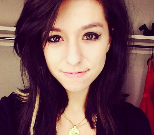 christina-grimmie-teases-must-be-love-single-02