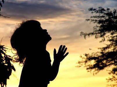 preghiera (1)