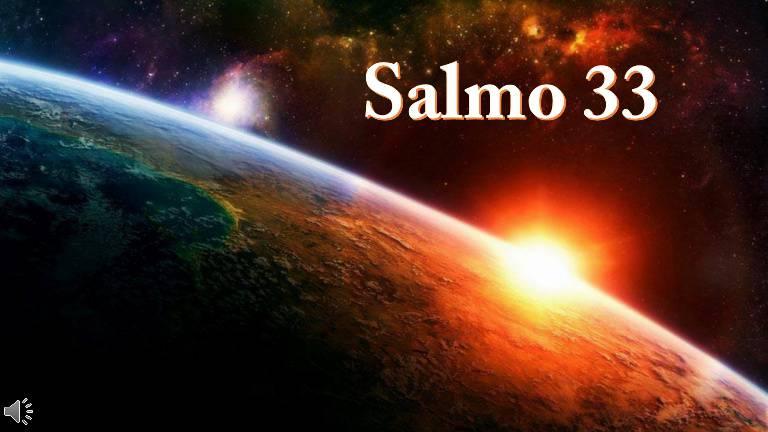 salmo33-140826094438-phpapp01-thumbnail-4