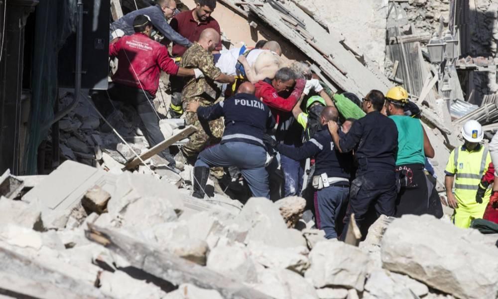 terremoto-centtoIta7015-1000x600