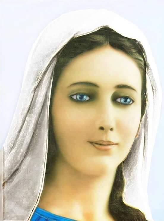 Medjugorje: Messaggio Straordinario della Madonna stasera apparsa sulla collina