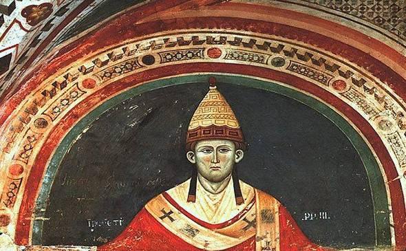 papa-innocenzo-iii-590x365