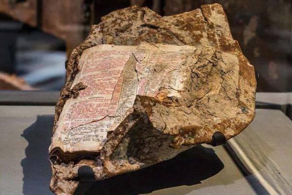 web-bible-found-9-11-memorial-museum-you-tube-2
