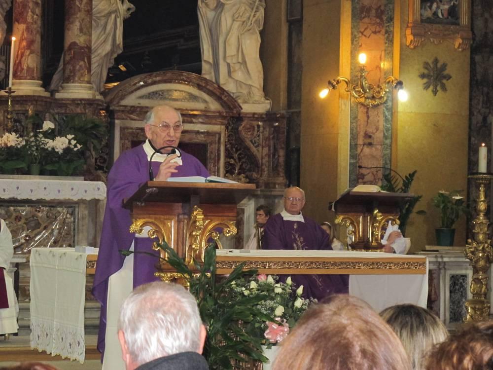 cinquantesimo-di-sacerdozio-11