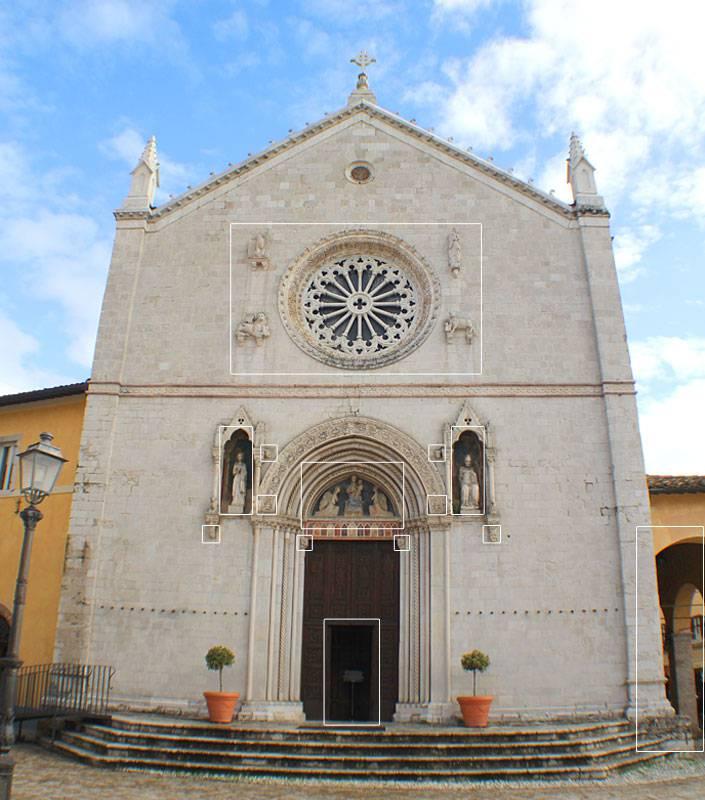 basilica-san-benedetto