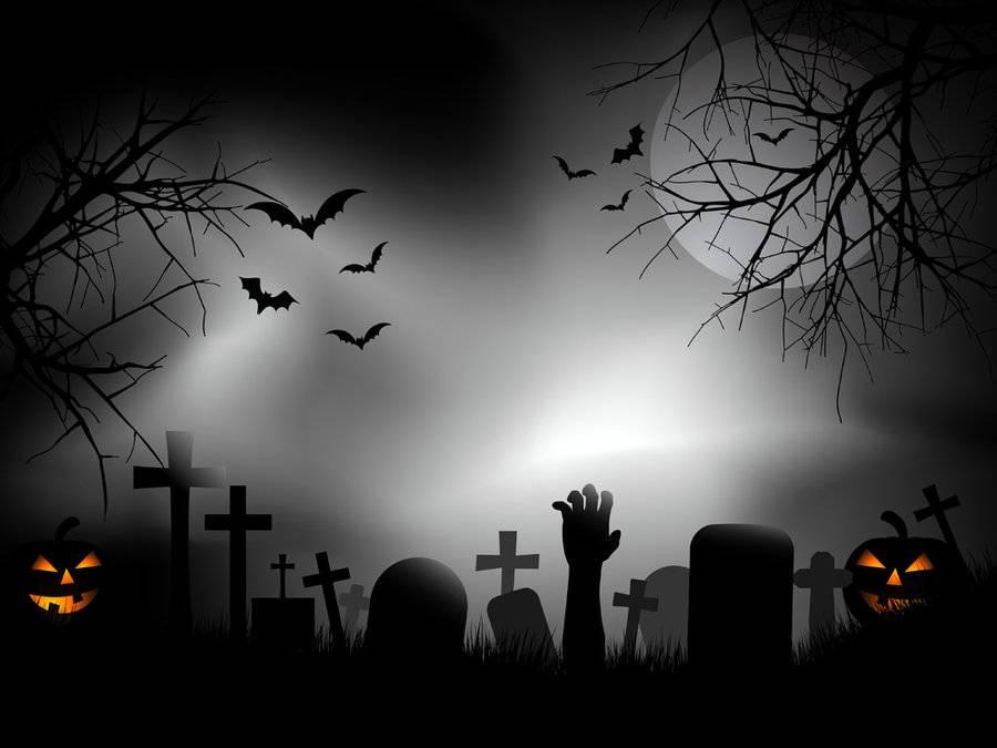halloween eabedc815b128b248dad96deb61ef75d14cda3ad s900 c85 Boicottiamo Hallowen. Salviamo le nostre radici.