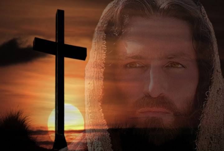 jesus-cross-and-sun-e1455275127683