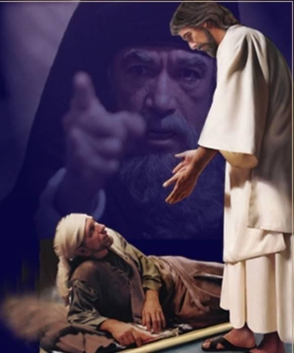 jesus-et-le-malade