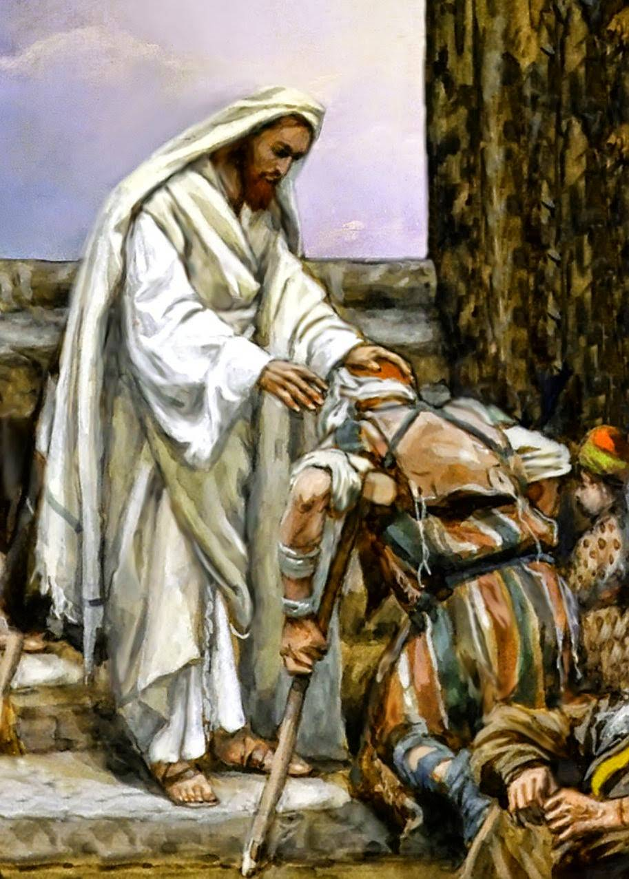 jesus_healing_the_sick_free_images