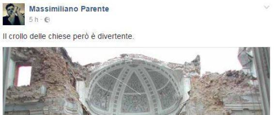 n-parente-large570