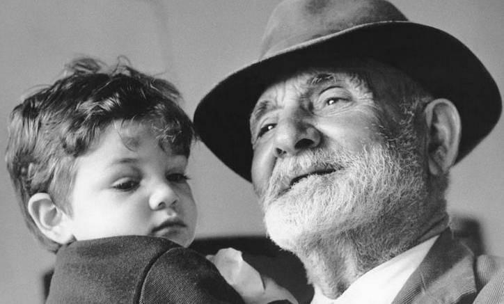 nonno-e-nipote-724x437