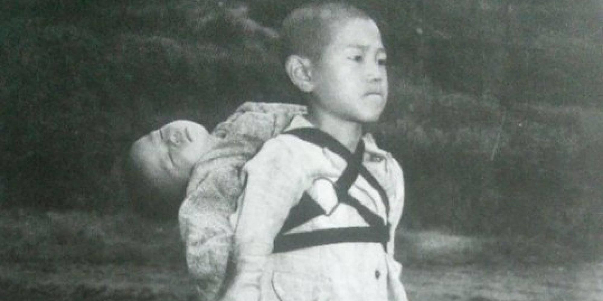o-nagasaki-boy-facebook-1