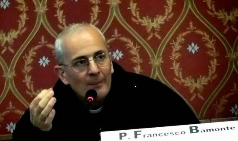 padre-francesco-bamonte-606336