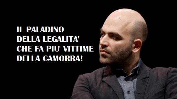 roberto-saviano-770x467-600x338