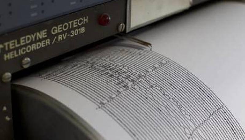 sisma-scossa-terremoto-ansa