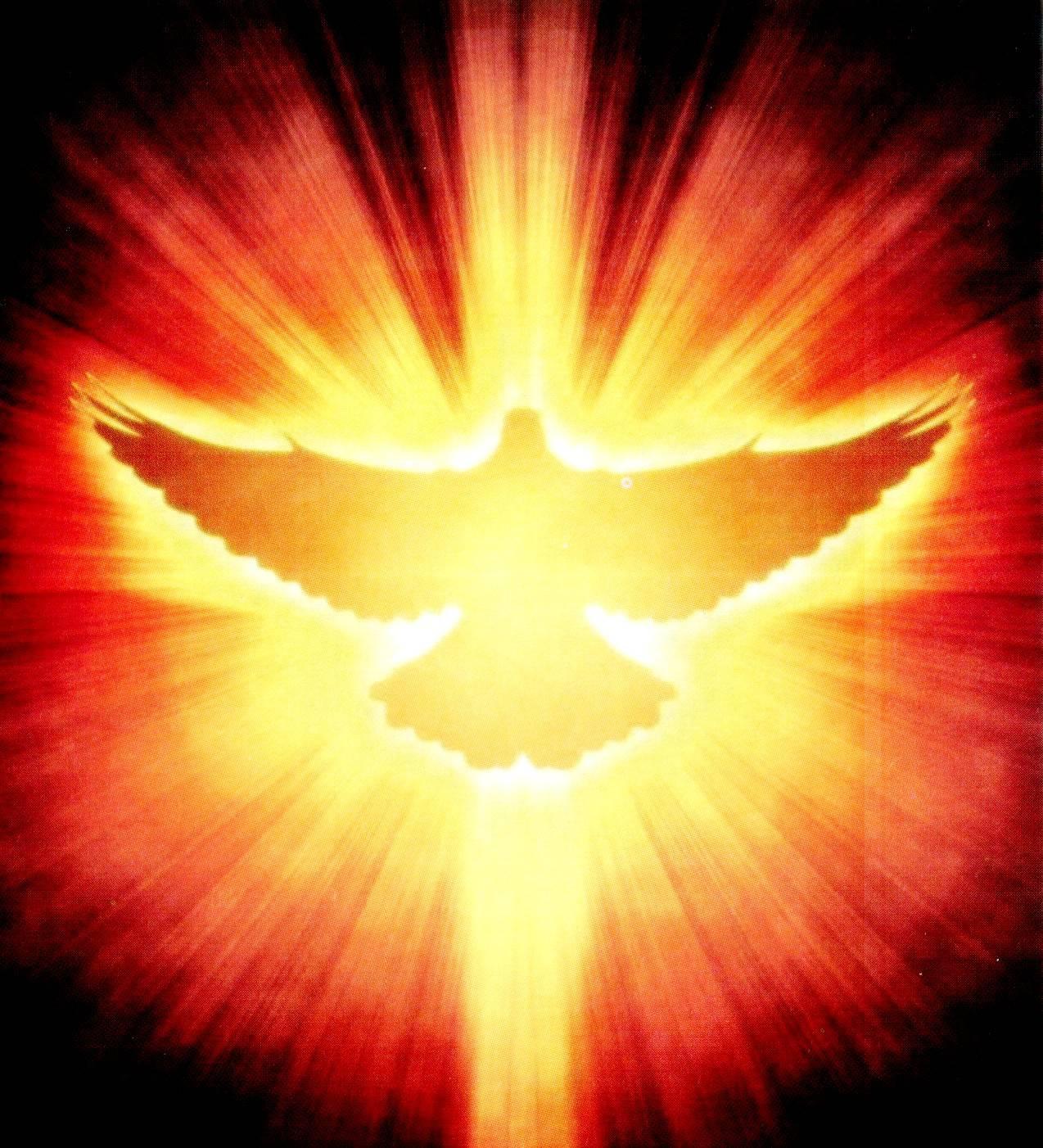 spirito_santo_fuoco
