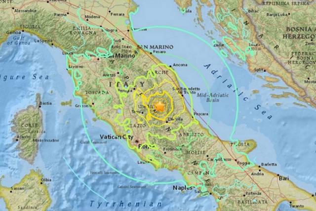 terremoto-centro-italia-accumoli-amatrice-norcia